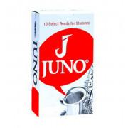 JSR6115 Juno Трости для саксофона альт №1.5 (10шт), Vandoren