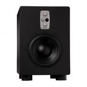 TS108 Сабвуфер активный, 150Вт, EVE Audio