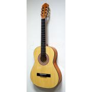 Классическая гитара Homage 1/2 34