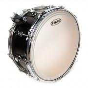 B12ECS EC Пластик для малого, тимбалес и том барабана 12