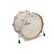 15923029 Vintage VT 16 2014 BD NM 17329 Бас-барабан 20