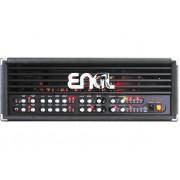 ENGL E670 6L6 Special Edition Head