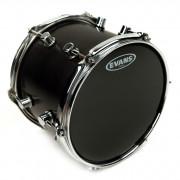 B12ONX2 Onyx Пластик для малого, тимбалес и том барабанов 12