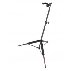 Гитарная стойка универсальная Hohner HGS-S1 черная