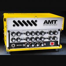 Гитарный усилитель AMT Stonehead (SH-50-4)