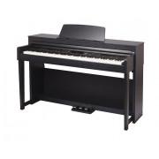 DP420K Цифровое пианино, Medeli