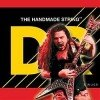 Струны DR Dimebag Darrell 9-42 (DBG-9)