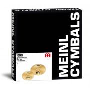 HCS141620 HCS Complete Cymbal Set Комплект тарелок 14