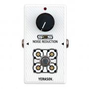 SCS-NR-10 Noise Reduction Педаль эффектов, Yerasov
