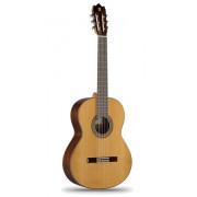 6.204 Classical Student 3C A Классическая гитара, Alhambra