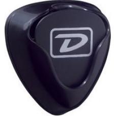 Копилка для медиаторов Dunlop 1 шт. (5006(J))