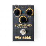 WM31 Way Huge Supa-Lead Smalls Педаль эффектов, Dunlop