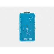 JDI-01-Directbox Преобразователь сигнала для гитары, директбокс, пассивный, Joyo