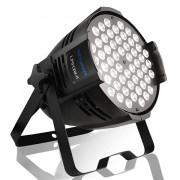 LP012W-H Светодиодный прожектор, белый теплый, 54х3Вт, Big Dipper