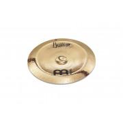 B14CH-B Byzance Brilliant China Тарелка 14