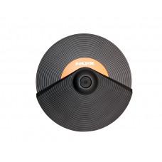09001-14000-14010 Пэд тарелки 14'', для установок DM-2 и DM-4, Nux
