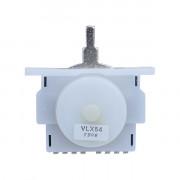 VLX54 Переключатель 3-х позиционный, Hosco