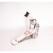14528501 Hardware 4000 SP4000S Педаль бас-барабана, одиночная, с чехлом, Sonor