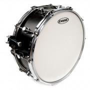 B12HD Genera HD Пластик для малого барабана 12