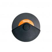 09001-14000-13010 Пэд крэш тарелки 12'' для цифровых ударных установок, Nux