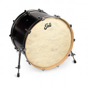 BD16CT Calftone Пластик для бас-барабана 16