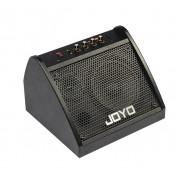 DA-30-Joyo Монитор для электронных барабанов, 30Вт, Joyo