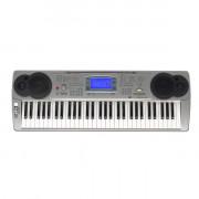 438POR1005 KX 5 Синтезатор, 61 клавиша, Orla