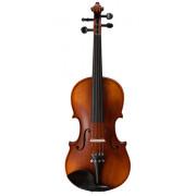 920A-4/4 Ravena Скрипка студенческая 4/4, Strunal
