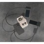 SH965NFX Nanoflex Звукосниматель для контрабаса Shadow
