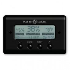Датчик уровня влажности и температуры Planet Waves Hygrometer (PW-HTS)