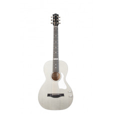 047956 Rialto JR Satina Gray HG Q-Discrete Электро-акустическая гитара, с чехлом, Godin