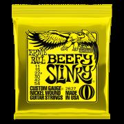 Струны Ernie Ball Beefy Slinky 11-54 (2627)