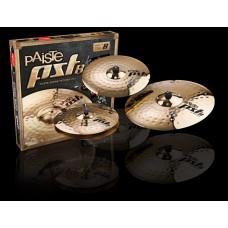000180USET PST 8 Universal Set Комплект тарелок 14