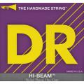 Струны DR Hi-Beam 10-46 (MTR-10)