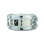 15810270 PL 12 1405 SDW 13104 ProLite Малый барабан 14