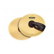 NINO-BR20 Тарелки ручные 8
