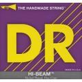Струны DR Hi-Beam 13-56 (MEHR-13)