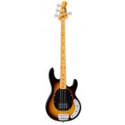 Бас-гитара Sterling by MusicMan RAY34CA3TS