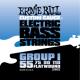 Струны Ernie Ball  Group I Flat Wound Bass 55-110 (2802)