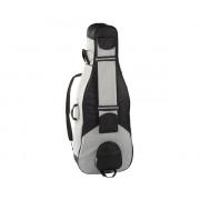 JWC-2890-4/4 Чехол для виолончели размером 4/4, Jakob Winter