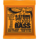 Струны Ernie Ball 6-String Long Scale Slinky Bass 32-130 (2838)