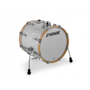 17622235 AQ2 1814 BD WM WHP 17335 Бас-барабан 18 х 14