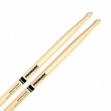 Палочки Pro Mark Select Forward Balance деревянный наконечник, орех гикори (FBH550TW 5A)