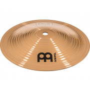 HCSB8B HCS Bronze Bell Тарелка 8