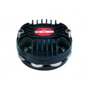 N44 Драйвер ВЧ, компрессионный, 40Вт, неодим, 8 Ом, Soundking