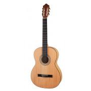071-EKO-4/4 Sofia Классическая гитара, Strunal