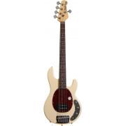 Бас-гитара Sterling by MusicMan RAY35CAVC