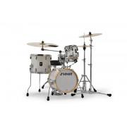 17503535 AQ2 Martini Set WHP 17335 Барабанная установка, Sonor