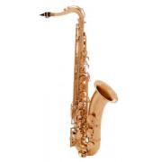 JP042G Саксофон тенор Bb, золотой лак, John Packer