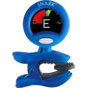 Гитарный тюнер Snark (SN1)